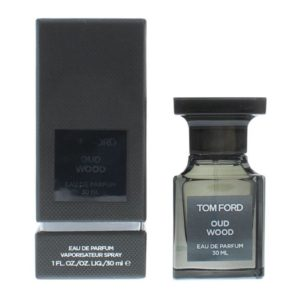 Tom Ford Oud Wood Eau de Parfum Spray - 30 ml