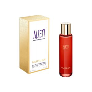 Thierry Mugler Alien Essence Absolue Eau de Parfum Refillable - 100ml