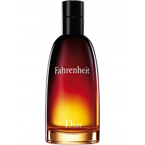 Dior Fahrenheit Aftershave Lotion - 100 ml