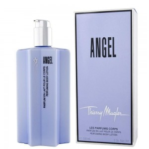 Thierry Mugler Angel Body Lotion - 200 ml