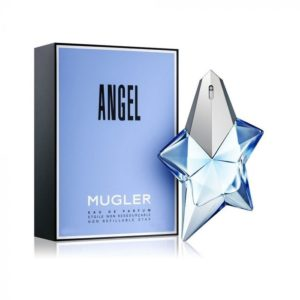 Thierry Mugler Angel Eau de Parfum - 25 ml